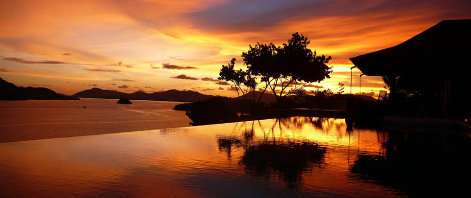 1_Sri_Panwa_Residence_Pool_Villa_Phuket_View