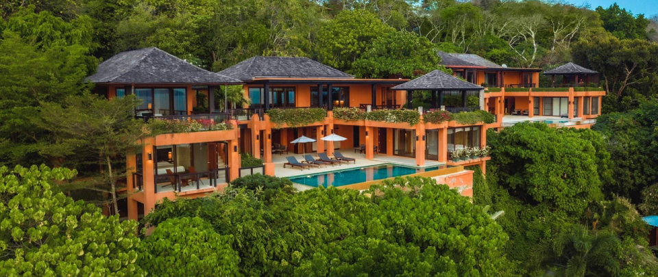 Phuket Property for Sale Luxury Villa Rentals Phuket and House for Rent
